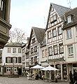 Kirschgarten Mainz.jpg