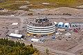 Kirunas nya centrum September 2017 12.jpg