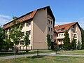 Kisfaludy Gimnazium Mohacs Kolesz.jpg