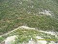 Kisha e Laçit - panoramio (18).jpg