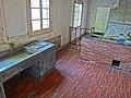 Kitchen of former Glover house - panoramio.jpg