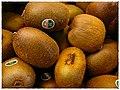Kiwi - Flickr - pinemikey.jpg