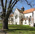 Klášter Porta Coeli v Předklášteří.jpg