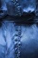 Klänning, detalj. Foto till boken: Ett sekel av dräkt och mode ur de Hallwylska samlingarna - Hallwylska museet - 90092.tif