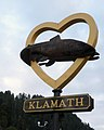 KlamathCaliforniaWelcomeSign.jpg
