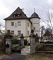 Kleinbardorf-094.jpg