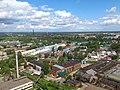 Klin, Moscow Oblast, Russia - panoramio (9).jpg