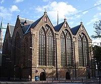 Kloosterkerk den haag langevoorhout.jpg