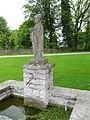 Kloster Adelberg 11 (fcm).jpg