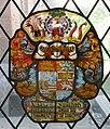 Kloster Lüne Kreuzgang Wappenscheibe 2.jpg