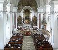 Klosterkirche Weissenau Blick von Empore.jpg