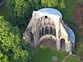 Klosterruine-Heisterbach-030.jpg