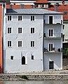 Klosterwinkel 8, Passau.jpg
