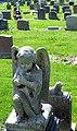 Kneeling Angel (110065931).jpg