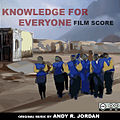 Knowledge For Everyone Film Score Cover.jpg