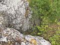 Kočičí kámen (023).jpg