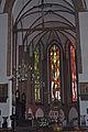 Kołobrzeg, Marienkirche, j (2011-07-26) by Klugschnacker in Wikipedia.jpg