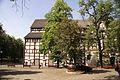 Kościół Pokoju w Jaworze. Foto Barbara Maliszewska.jpg