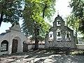 Kościół parafialny Wszystkich Świętych Rudawa.jpg