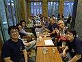 Ko-wiki-10th-L1070168.jpg