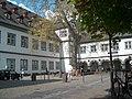 Koblenzer Rathaus - panoramio.jpg