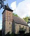 Koelzow Kirche.jpg