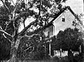 Kohala Seminary 1907.jpg