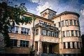 Kohtla-Järve koolihoone, 1938.jpg