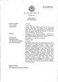 Kohtuotsus nr 3-4-1-6-12.pdf