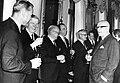 Koiviston-hallitus-1970.jpg