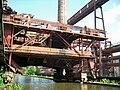 Kokerei Zollverein - Drückmaschine.jpg