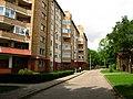 Kokles iela - panoramio (3).jpg