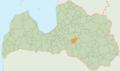 Kokneses novada karte.png