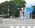 Kokudo20-139Go2006-8.jpg