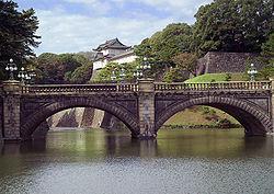 KokyoL0059.jpg