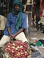 Kola nuts at the market.jpg