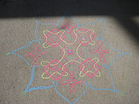 Kolam - Wikipedia, the free encyclopedia