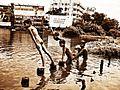 Kolkata Canvas 2.jpg