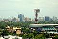 Kolkata Skyline.jpg