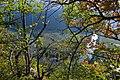 Kolpa River 1341.jpg