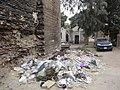 Kom Ghorab, Misr Al Qadimah, Cairo Governorate, Egypt - panoramio (1).jpg
