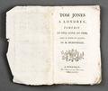 "Komedin ""Tom Jones a Londres"" - Skoklosters slott - 86181.tif"