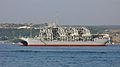 Kommuna rescue ship 2008 G1.jpg