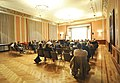 """Kommunalkongress """"Energie in Kommunen"""" 2011 (6243800032).jpg"""
