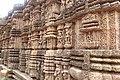 Konark Sun Temple -11.jpg