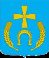 Konotopskiy rayon gerb.png