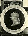 Konrektor ved Katedralskolen Johan Peter Thams (1743 – 1773) (2837494264).jpg