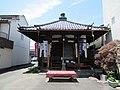 Konuka-Yakushi-009.jpg