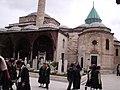 Konya - panoramio - HALUK COMERTEL (21).jpg