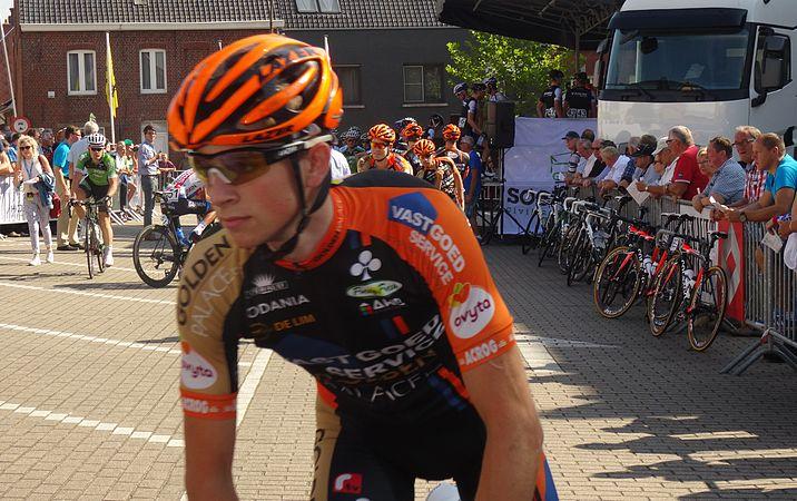 Koolskamp (Ardooie) - Kampioenschap van Vlaanderen, 19 september 2014 (B49).JPG